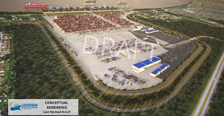 Port NOLA_LIT Conceptual Rendering (002).jpg