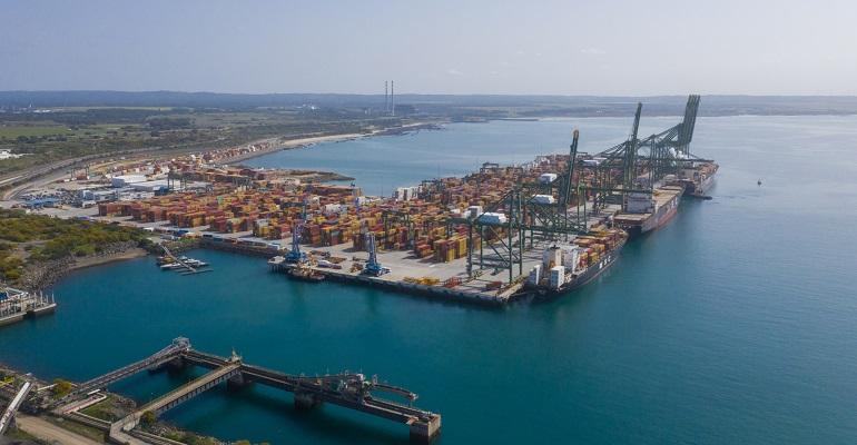 Port OF Sines--2021.jpg