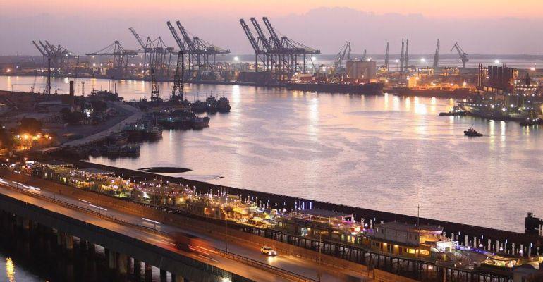 Port_of_Karachi.jpg