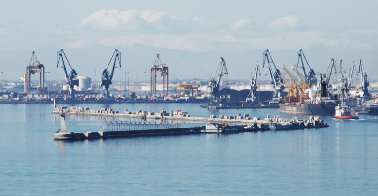 Port_of_Thessaloniki.png