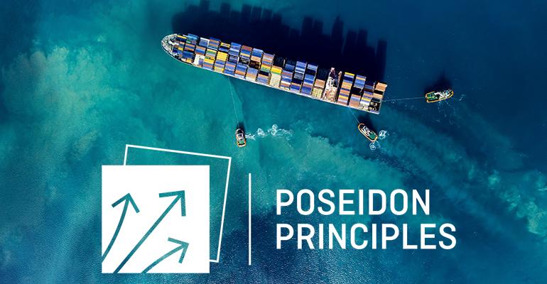 Poseidon-Principles-default-.PNG