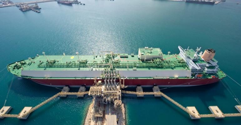 Qatar Petroleum LNG carrier.png
