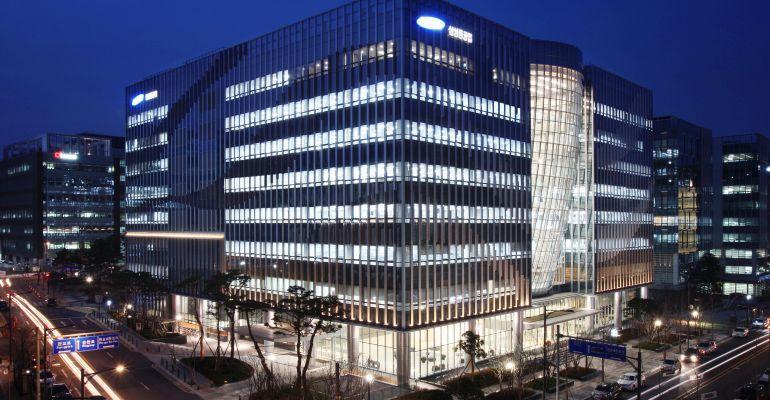 Samsung Heavy Industries 1.jpeg