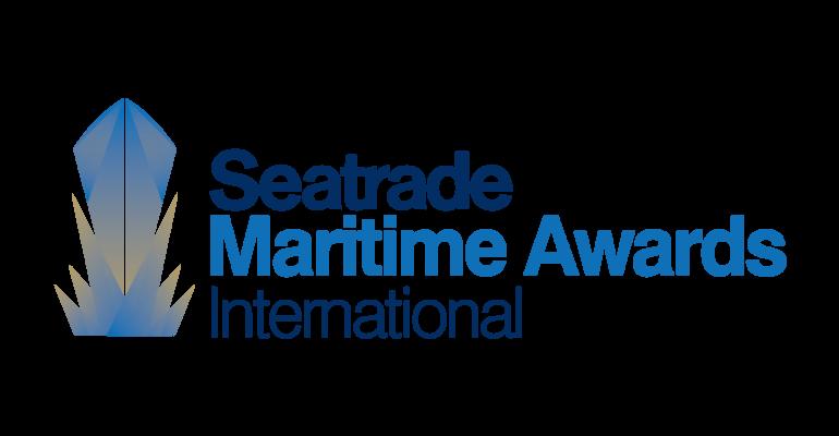 Seatrade Maritime Awards International