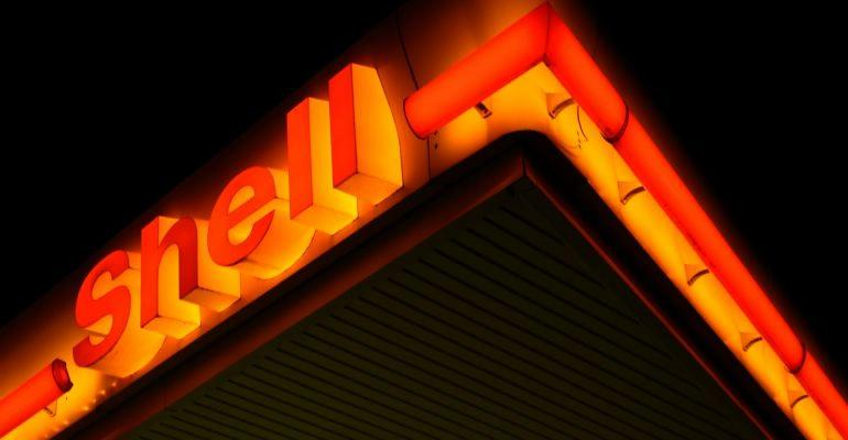 Shell (1).jpg