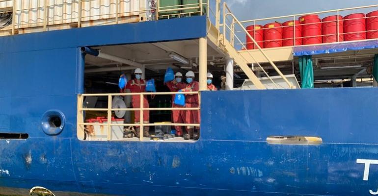 Shipside deliveries July21 (002).jpg