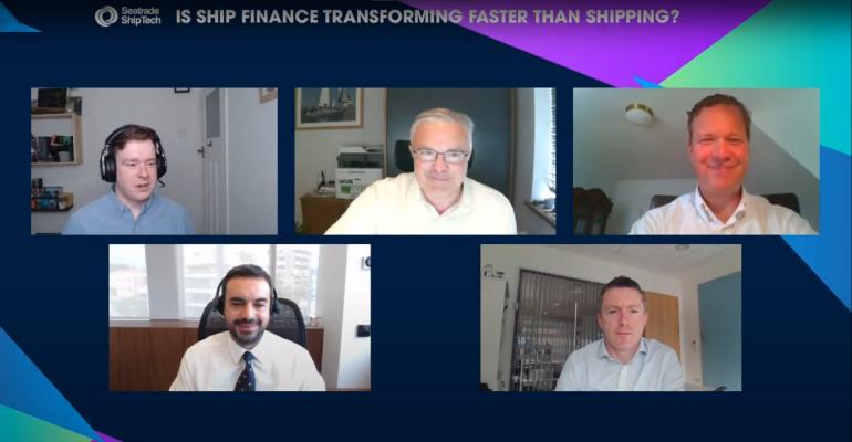 Shiptech_Finance.png
