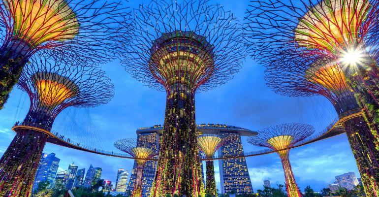 Singapore gardens bay.jpg