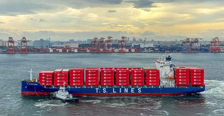 T.S. Lines container vessel.jpg
