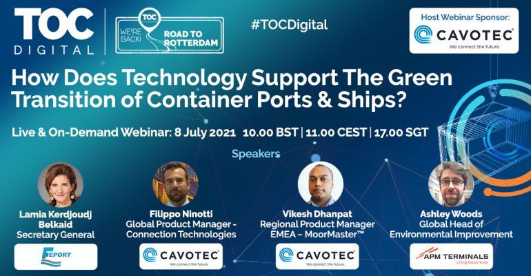 TOC-events21-webinar-social-media-banner-Cavotec-speakers-V2.jpg