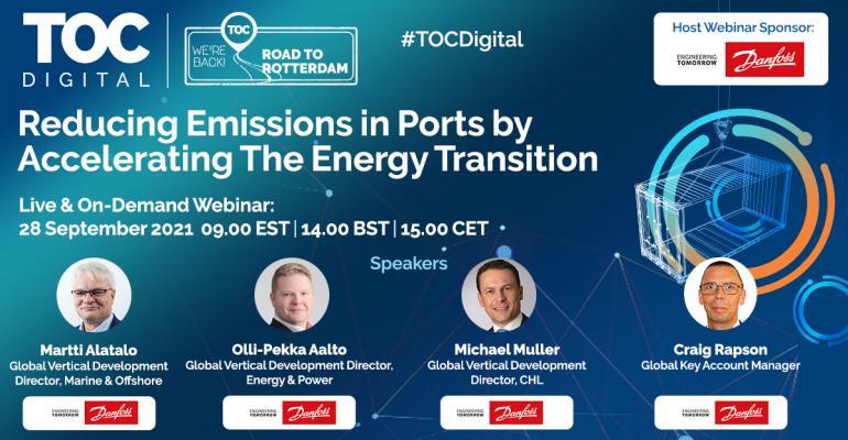 TOC-events21-webinar-social-media-banner-Danfoss-speakers-V2.jpg