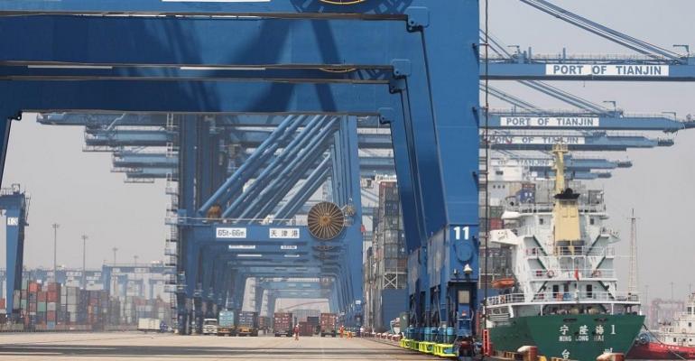 Tianjin port (002).jpg