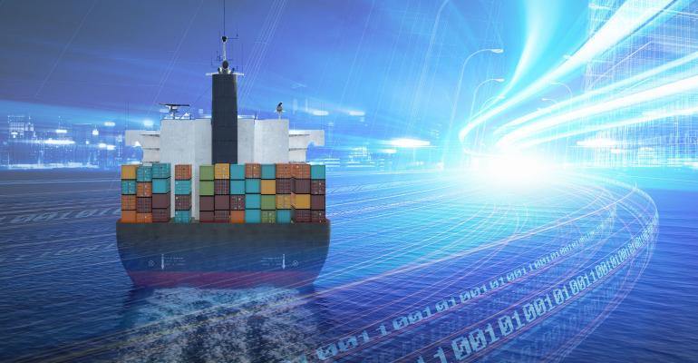 Transforming-shipping-through-digitalisation-article-header-banner.jpg
