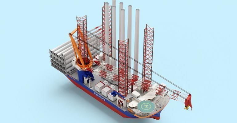 Van Oord_ installation vessel blue.jpg