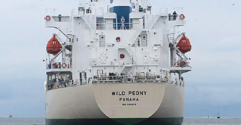Wild Peony reefer ship.jpg