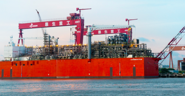 Wison offshore marine (002).png