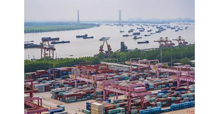Wuhan-port-1-featured.jpg