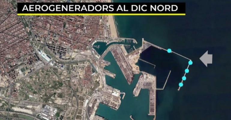 aerogeneradores dique norte.jpg