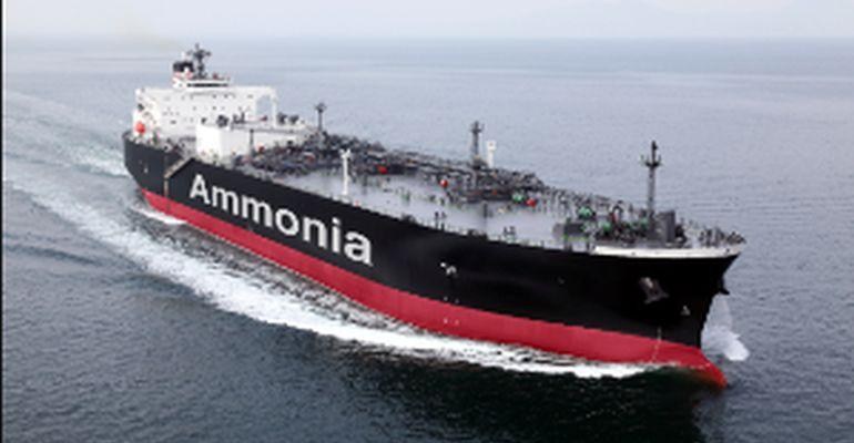 ammonia.jpg