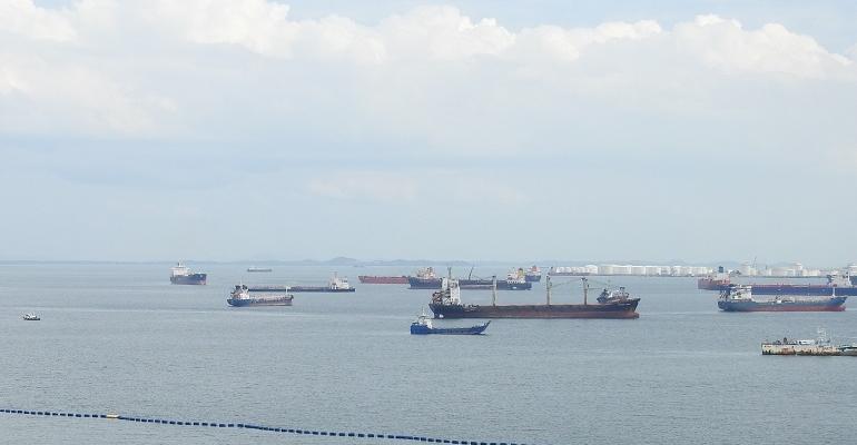 anchorage-Singapore1.jpg