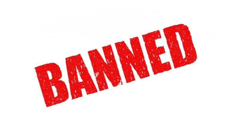 banned-1726366_1920.jpg