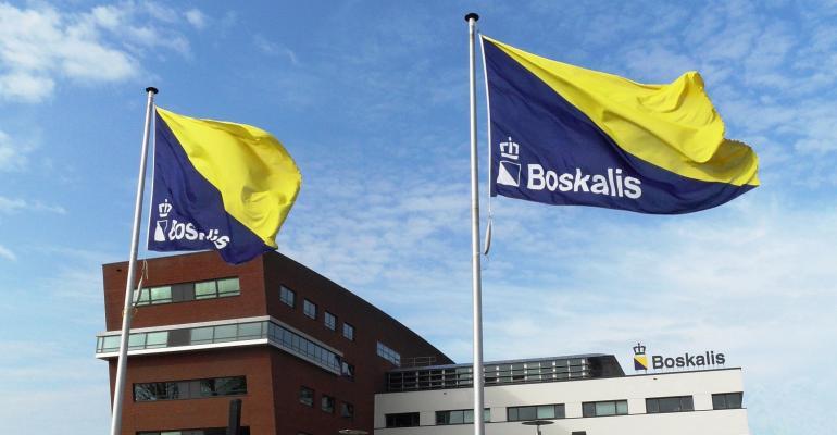 boskalis headquarters (002).jpeg