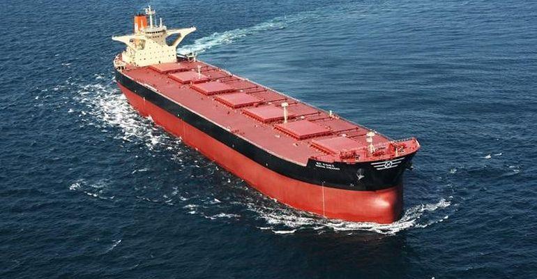 bulk carrier 1.jpg