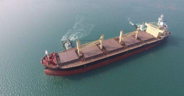 bulk carrier 3.jpg
