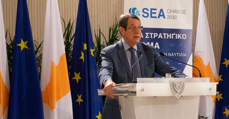 cypruspresidentstrat.jpg