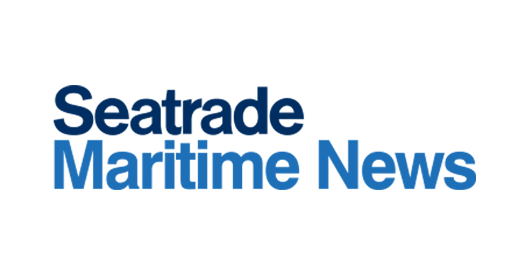 China Shipping-NITC plan joint shipping line