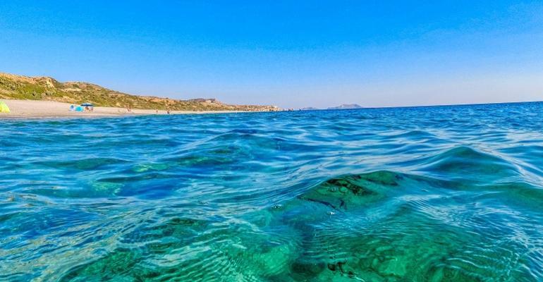 evangelos-mpikakis-ocean-unsplash.jpg