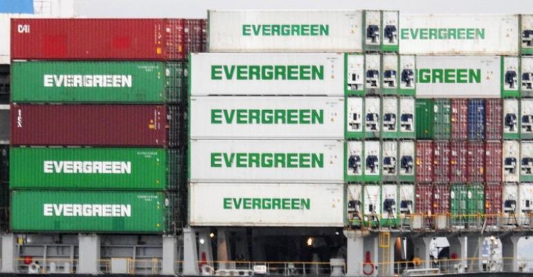 evergreencontainers.jpg