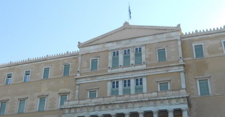 greek-parliament-2830061_1920.jpg