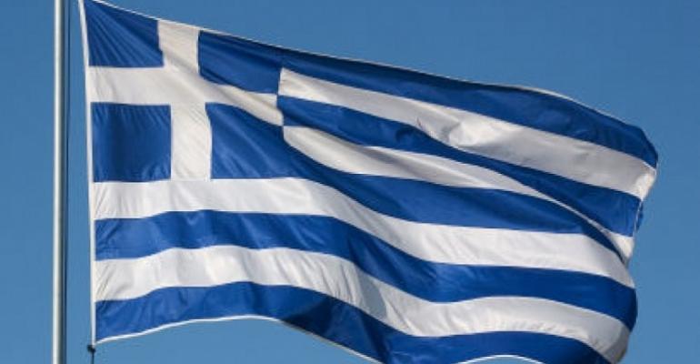 greekflag.jpg