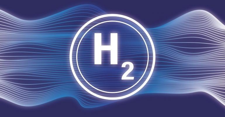 hydrogen-pixabay2.jpg