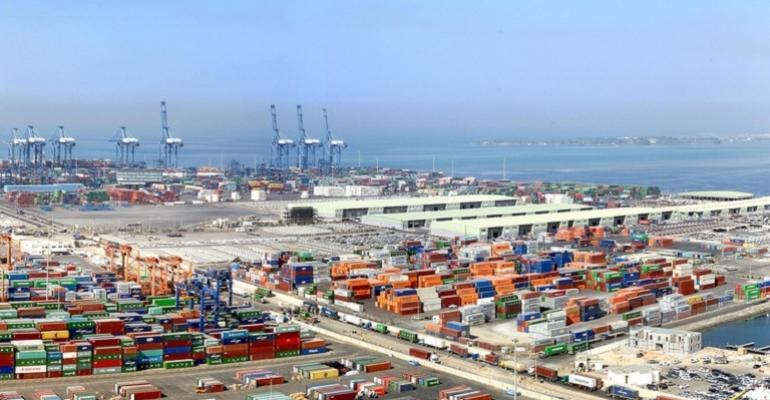 jeddah-islamic-port.jpeg
