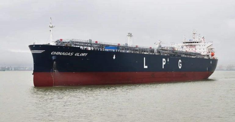 jiangnan shipyard vlgc (002).jpg