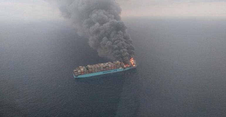 maersk fire.jpg