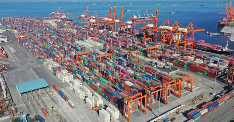 manila-international-container-terminal-3.jpeg