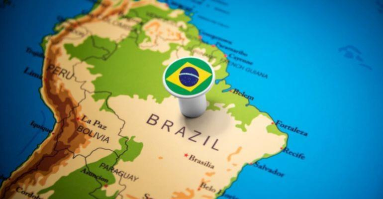 map-brazil-2k-1280x640.jpg