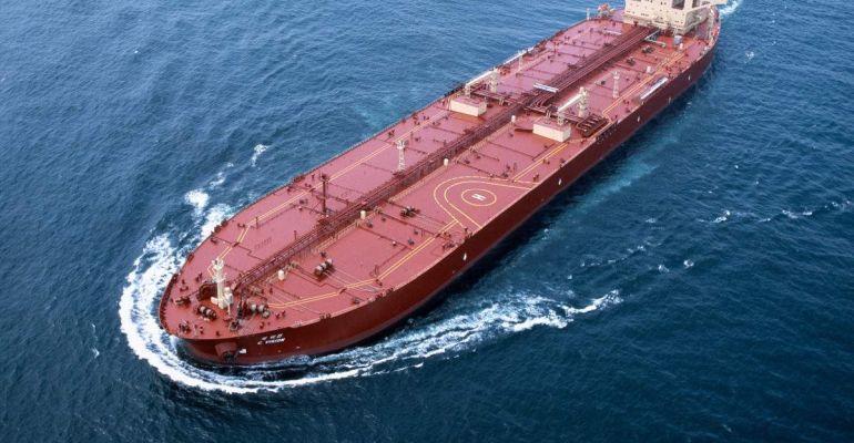 oil tanker .jpg