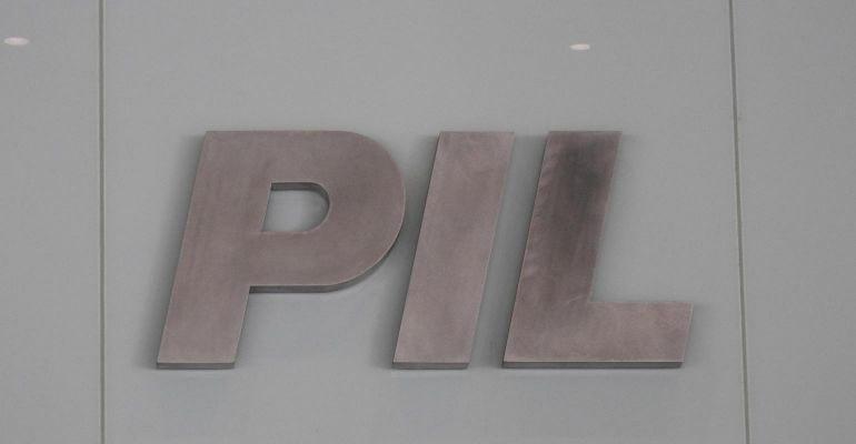 pil_1.jpg