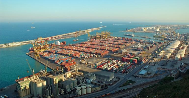 port of barcelona. jpeg.jpeg