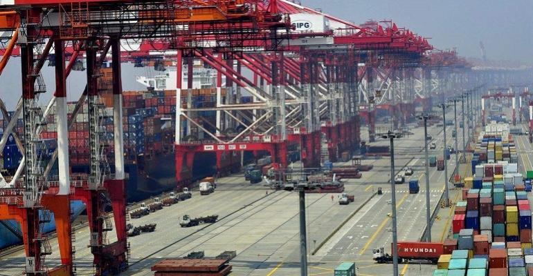 shanghai yangshan port 1n.jpg