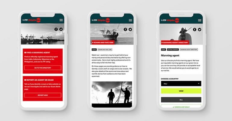 shipbesure-iphones-900_1.jpg