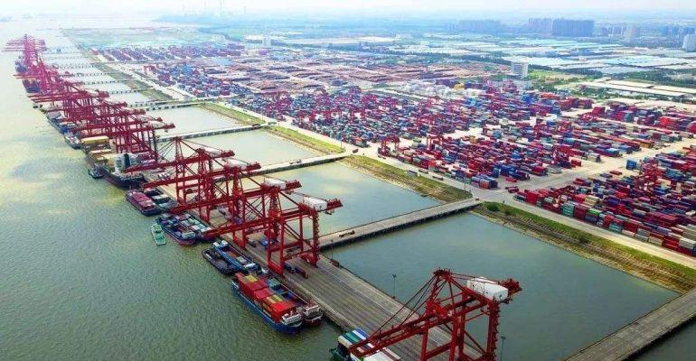 suzhou port.jpg