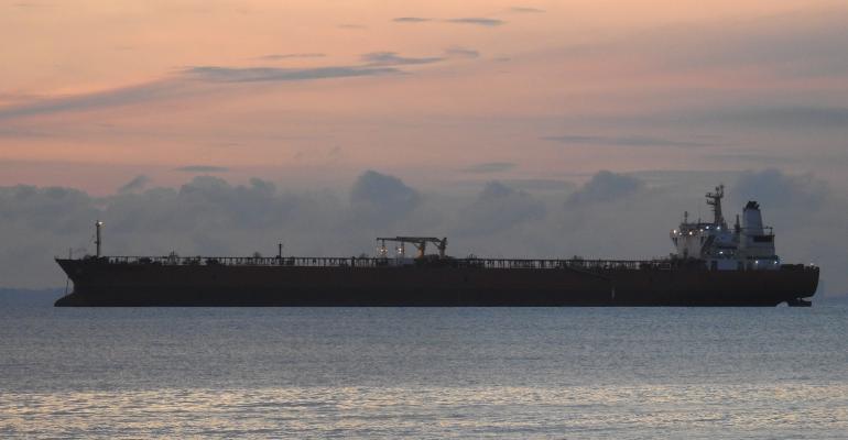 tankersunrise.jpg