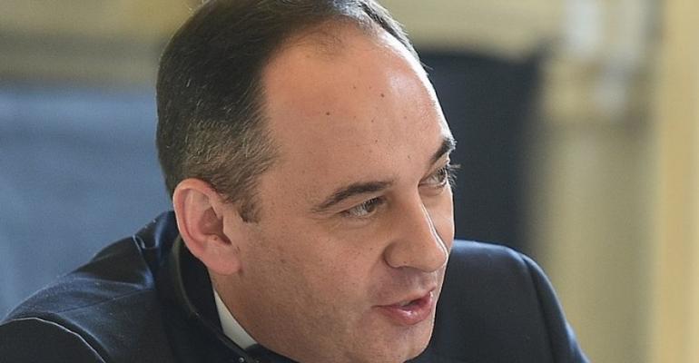 greekminister