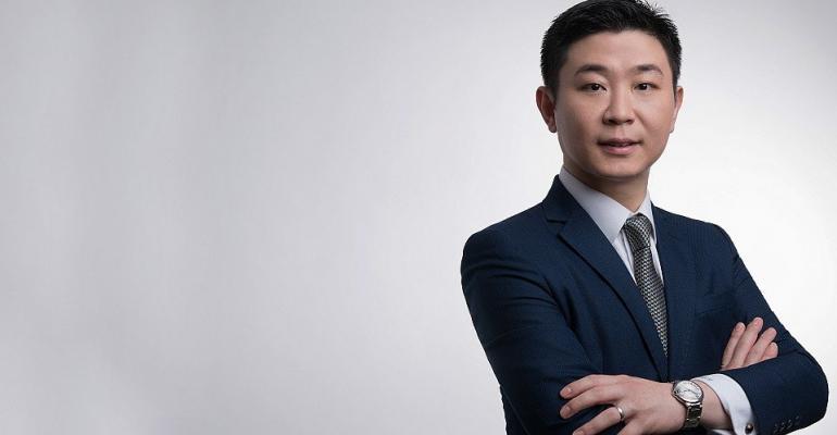 Edward Liu-ICS