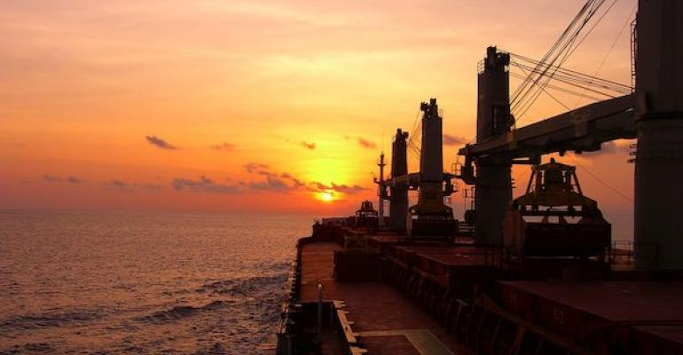 1200px-Bulker_at_sunset